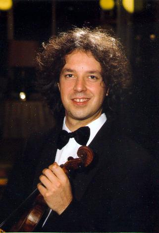 Ruggero Capranico