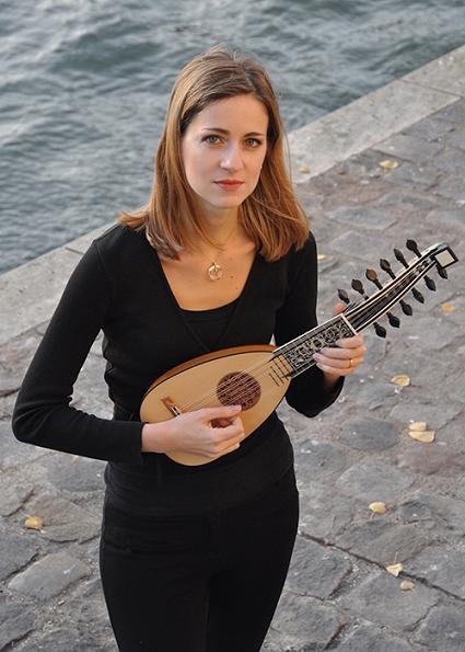Anna Schivazappa