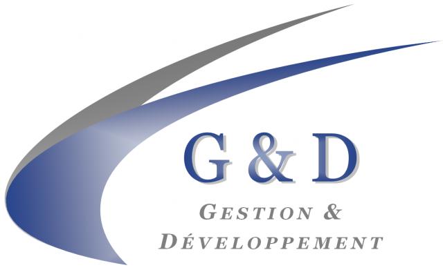 LogoG&D - Copie