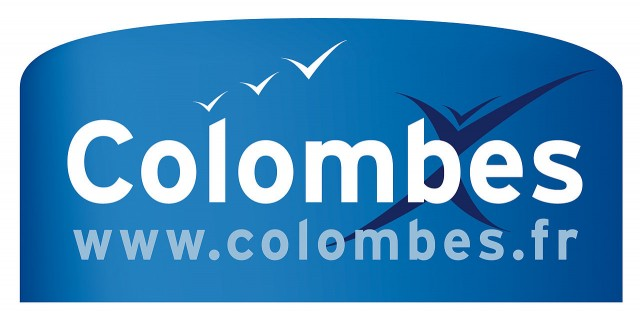 Logo_colombes