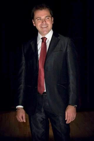 Paolo Cuccaro