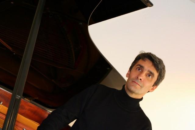 Jérôme Granjon