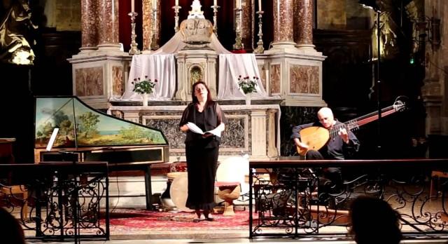 Catherine padaut acad mie internationale de musique de - Concours international de musique de chambre de lyon ...