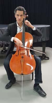 Christophe Jeannin