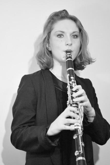 Camille Fauvet