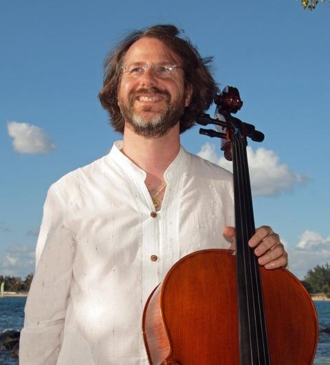 Thibaud verbe acad mie internationale de musique de colombes - Concours international de musique de chambre de lyon ...